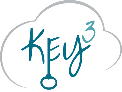 Key3 Digital Workplace Solutions