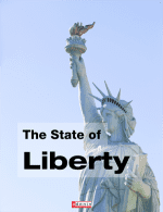 Free download - State of Liberty Whitepaper