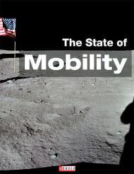 The State of Mobility