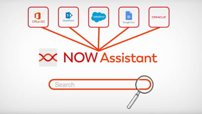 What is Digital Assistant?