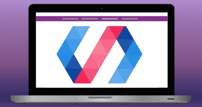 Google Polymer – the future of web application development?