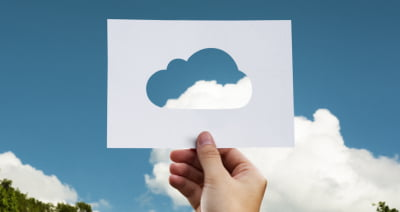 SaaS, PaaS, IaaS or on-premises hosting: what's the difference?